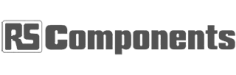 logo-rs-components